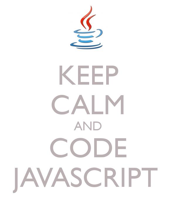 javascript scripts