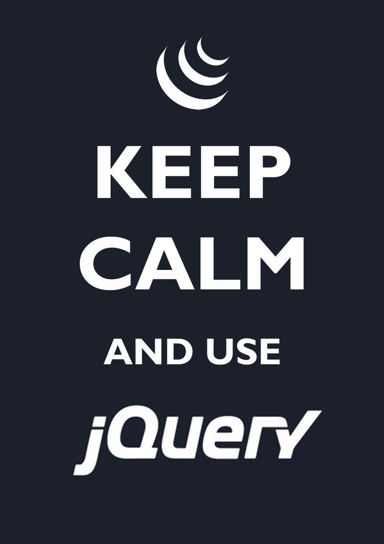 jquery scripts