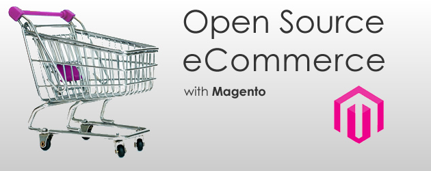 magento_open_source