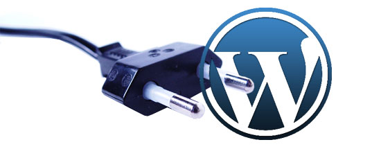 essential plugins for wordpress